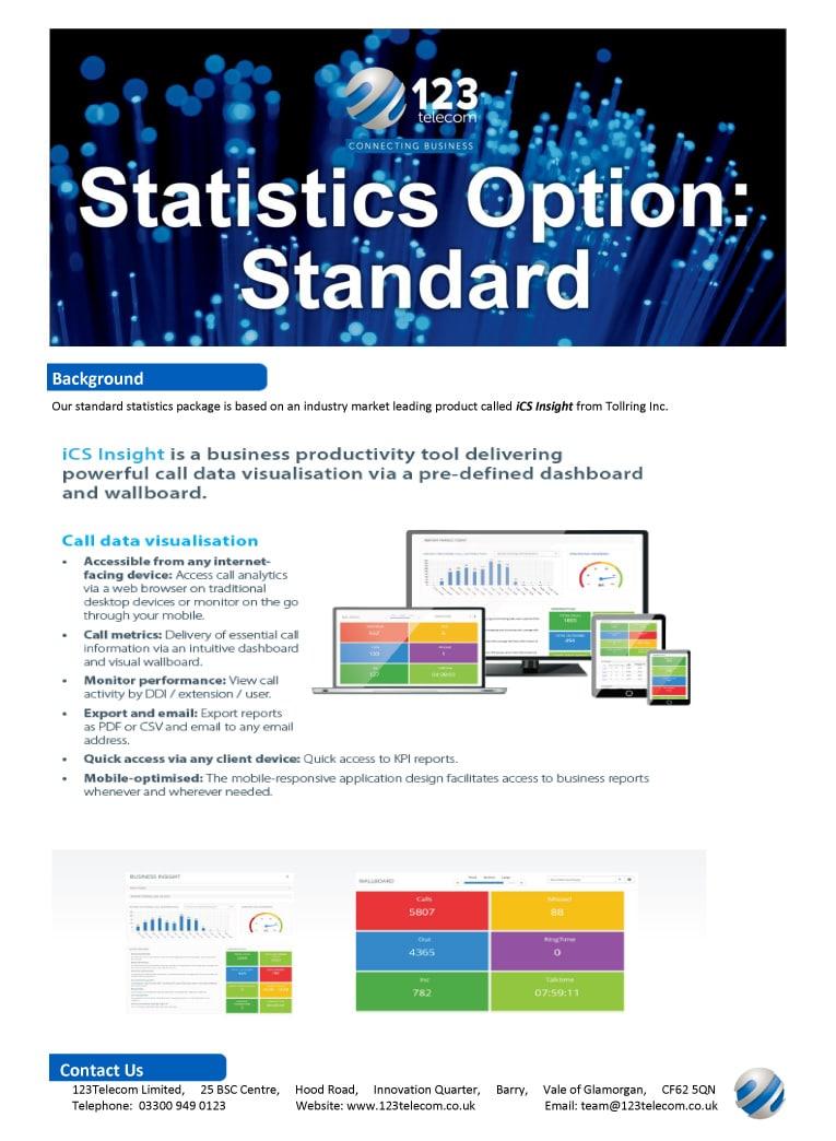 statisticsstandard-80